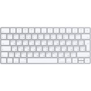 Apple Magic Keyboard фото