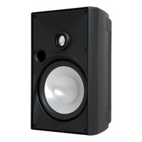 SpeakerCraft OE 6 Three