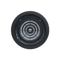 SpeakerCraft Profile AccuFit CRS7 Three