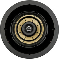 SpeakerCraft Profile Aim8 Five